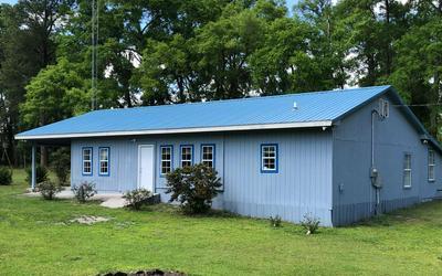 3345 W COUNTY ROAD 10A, Wellborn, FL 32094 - Photo 2