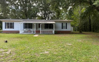6324 224TH ST, OBrien, FL 32071 - Photo 1