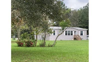 14040 97TH RD, Live Oak, FL 32060 - Photo 1