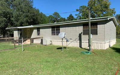 4471 89TH RD, Live Oak, FL 32060 - Photo 2
