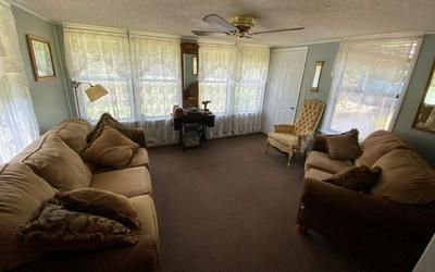 544 SE LAKESHORE BLVD, Branford, FL 32008 - Photo 2