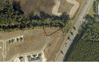 TBD NW RANCHERA ST (LOT 12), Live Oak, FL 32064 - Photo 1