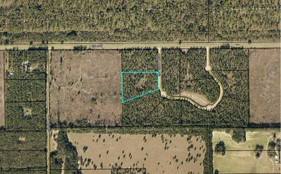 SW 33RD LOOP, JASPER, FL 32052 - Photo 1