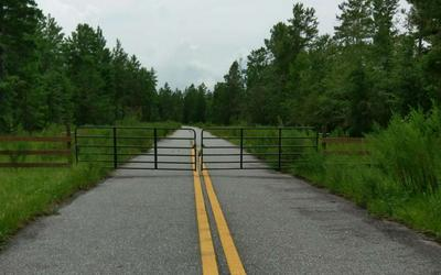 SW 33RD LOOP, JASPER, FL 32052 - Photo 2