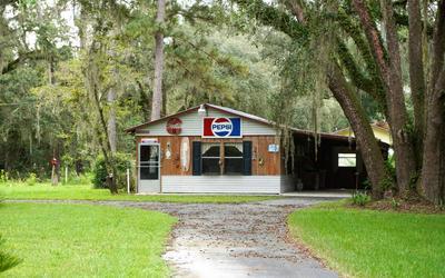 13328 90TH CIR, Live Oak, FL 32060 - Photo 2