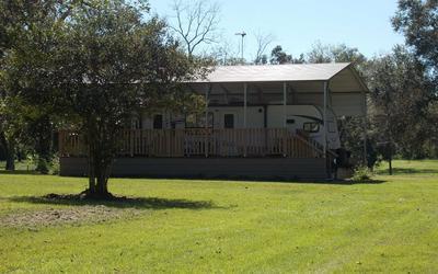 15742 60TH TER, Live Oak, FL 32060 - Photo 2