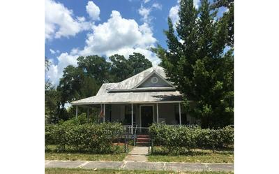 10622 KENDRICK ST, White Springs, FL 32096 - Photo 1