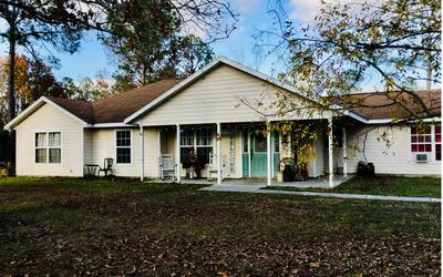 191 SW KELLICHE GLN, Lake City, FL 32024 - Photo 1