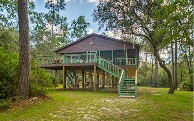 674 NW PERRY SPRINGS LN, Mayo, FL 32066 - Photo 1