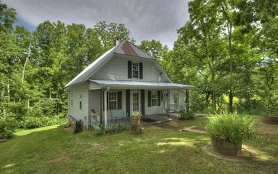 898 HIGHWAY 325, Blairsville, GA 30512 - Photo 1