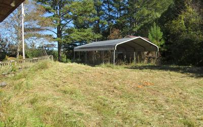 114 LACKEY DR, Copperhill, TN 37317 - Photo 2