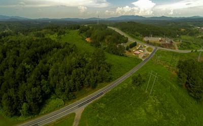 GRASSY CREEK ROAD, Copperhill, TN 37317 - Photo 2