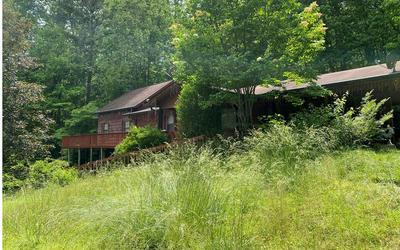 1402 CRISP RD, Murphy, NC 28906 - Photo 1