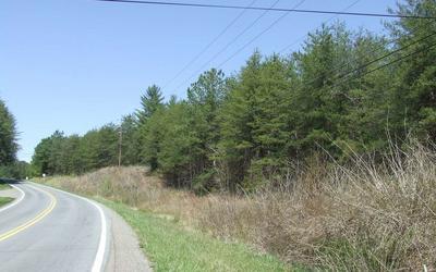 HWY 68, DUCKTOWN, TN 37326 - Photo 2