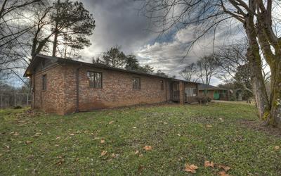 356 COLONIAL AVE, Copperhill, TN 37317 - Photo 2