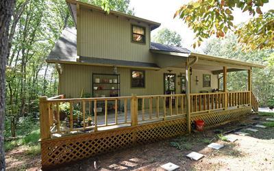 72 LEIDEL LN, Blairsville, GA 30512 - Photo 1