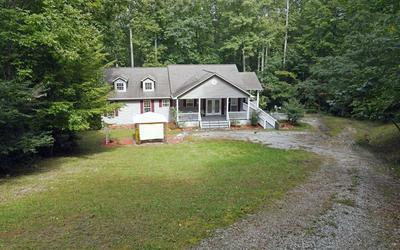 7 SPRING RD, Blairsville, GA 30512 - Photo 1