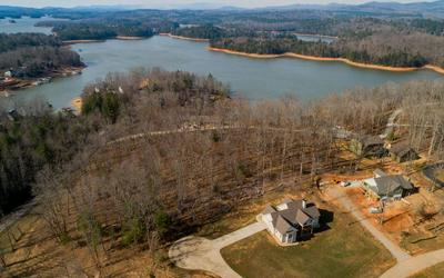 33 LEISURE ACRES, Blairsville, GA 30512 - Photo 2