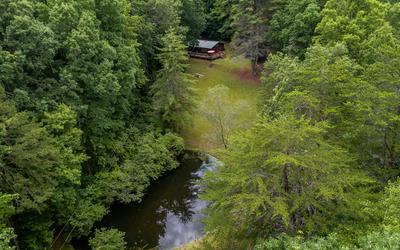 65 JAMES DR, Blairsville, GA 30512 - Photo 2
