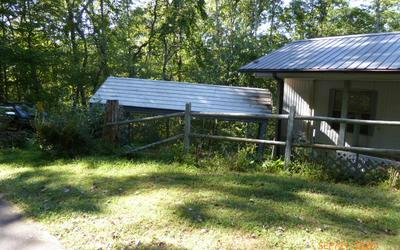 1066 KONAHETAH RD, Hiawassee, GA 30546 - Photo 2