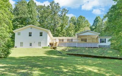 42 LEWIS AND CLARK RD, Blairsville, GA 30512 - Photo 1