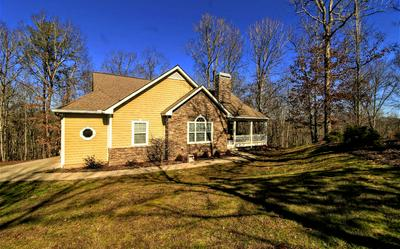 110 CRICKET LN, Warne, NC 28909 - Photo 2