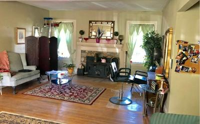 1293 MAIN ST, ANDREWS, NC 28901 - Photo 2