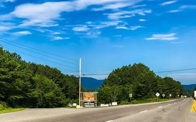CHEROKEE TRAIL, DUCKTOWN, TN 37317 - Photo 1