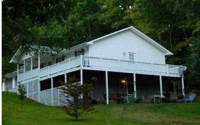 53 FOXWOOD DR, Blairsville, GA 30512 - Photo 1