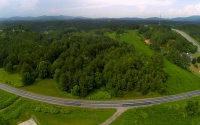 GRASSY CREEK ROAD, Copperhill, TN 37317 - Photo 1