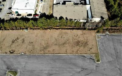9 HIGHLAND XING, East Ellijay, GA 30540 - Photo 1