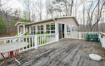 728 HIDEAWAY MOUNTAIN DR, MURPHY, NC 28906 - Photo 2