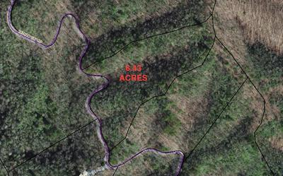 TBD TATHAM GAP RD, Andrews, NC 28901 - Photo 1