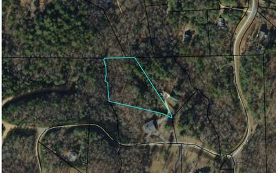 3B BRANDY RUN, Blairsville, GA 30512 - Photo 1