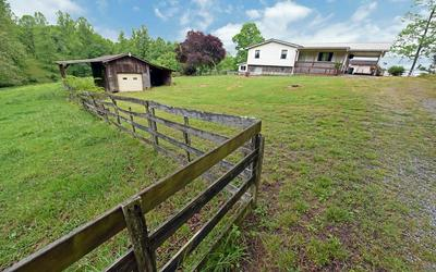 364 RAPER RD, Farner, TN 37333 - Photo 2