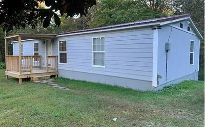 311 BRUSHY TOP RD, Ellijay, GA 30540 - Photo 1