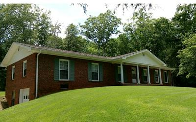 75 HARRELL MAUNEY RD, Blairsville, GA 30512 - Photo 2
