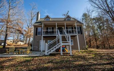 774 ROY RD, Ellijay, GA 30536 - Photo 2