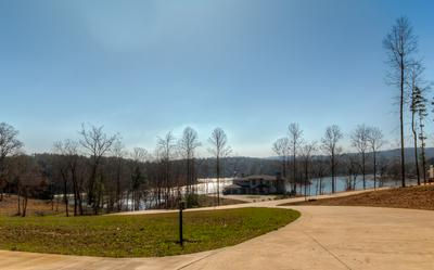 33 LEISURE ACRES, Blairsville, GA 30512 - Photo 1