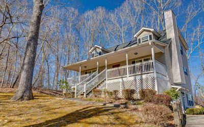 79 THOMPSON CT, Ellijay, GA 30540 - Photo 2