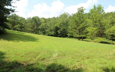 GREEN ACRES LOTS 6&7, Blairsville, GA 30512 - Photo 1