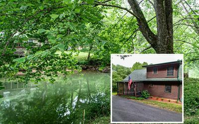 903 DIE BEND RD, Murphy, NC 28906 - Photo 1