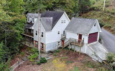 15 HAUNTED HOLW, BRASSTOWN, NC 28902 - Photo 2