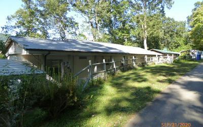 1066 KONAHETAH RD, Hiawassee, GA 30546 - Photo 1