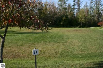 UNIT 21 BLUEBERRY LANE, Kewadin, MI 49648 - Photo 2