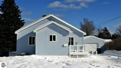 207 BRINK ST, GRAYLING, MI 49738 - Photo 2