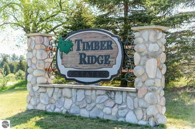 5141 TIMBER FLATS DR, Kingsley, MI 49649 - Photo 2