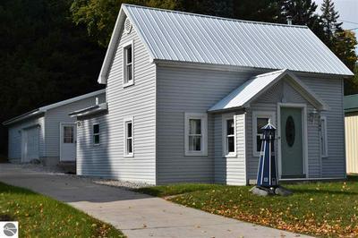 9160 S NELSON ST, Cedar, MI 49621 - Photo 1