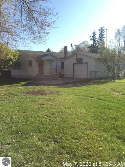 956 MILL ST, Sumner, MI 48889 - Photo 1