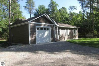 10360 W ROSTED RD, LAKE CITY, MI 49651 - Photo 2